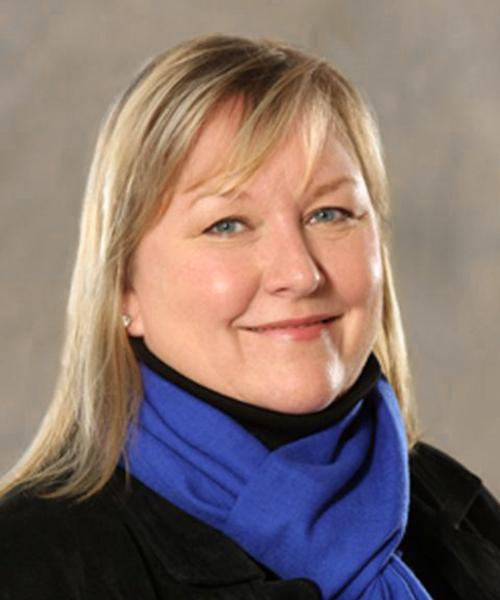 Deborah Biggs. Health Professional in {fran_territory_name}
